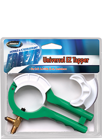 8015 | Universal EZ Tapper with Inserts