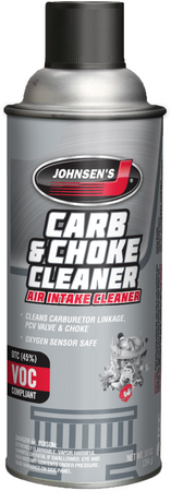 4641 | Carb Cleaner OTC Compliant