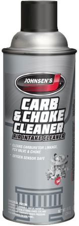 4641NC | Carb Cleaner Non-VOC Compliant