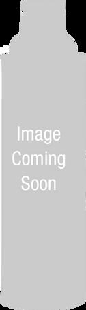 4642NC | Carb Cleaner Non-VOC Compliant
