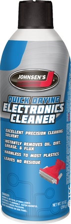 4600   Electronics Cleaner