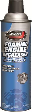 4644 | Engine Degreaser