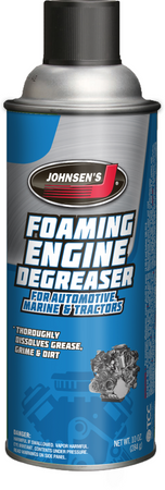 4645 | Engine Degreaser
