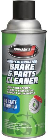 2418C | Brake Cleaner 50 State Formula