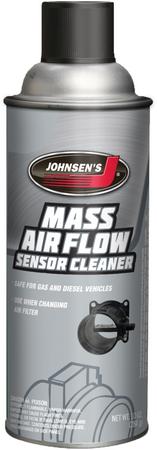4721 | Mass Air Flow Cleaner