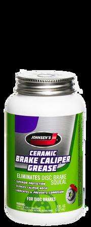 2301 | Ceramic Brake Caliper Grease
