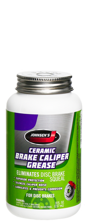 2301 | Ceramic Brake Caliper Grease