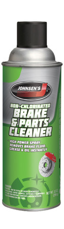 2418NC | Brake Cleaner Original Formula Non-Chlorinated