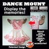 Dance Mount