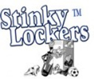 Stinky Lockers