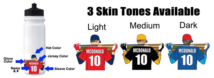 3-skin-tone-options-youth-baseball-lo.jpg