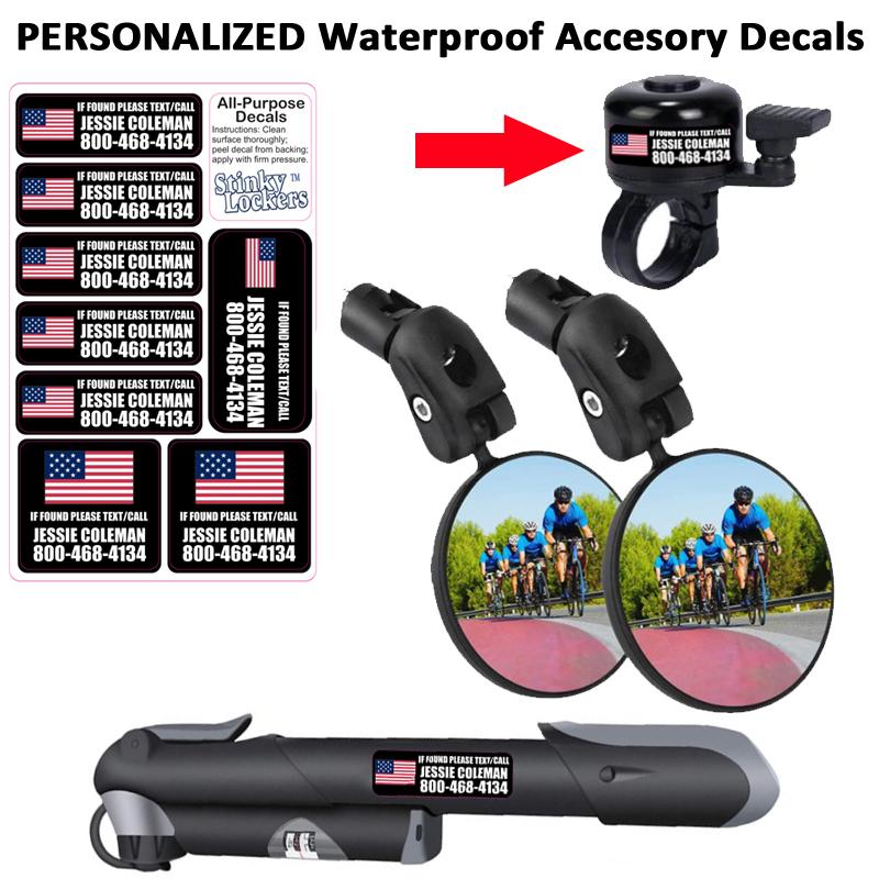 6-bike-accessory-decals.jpg