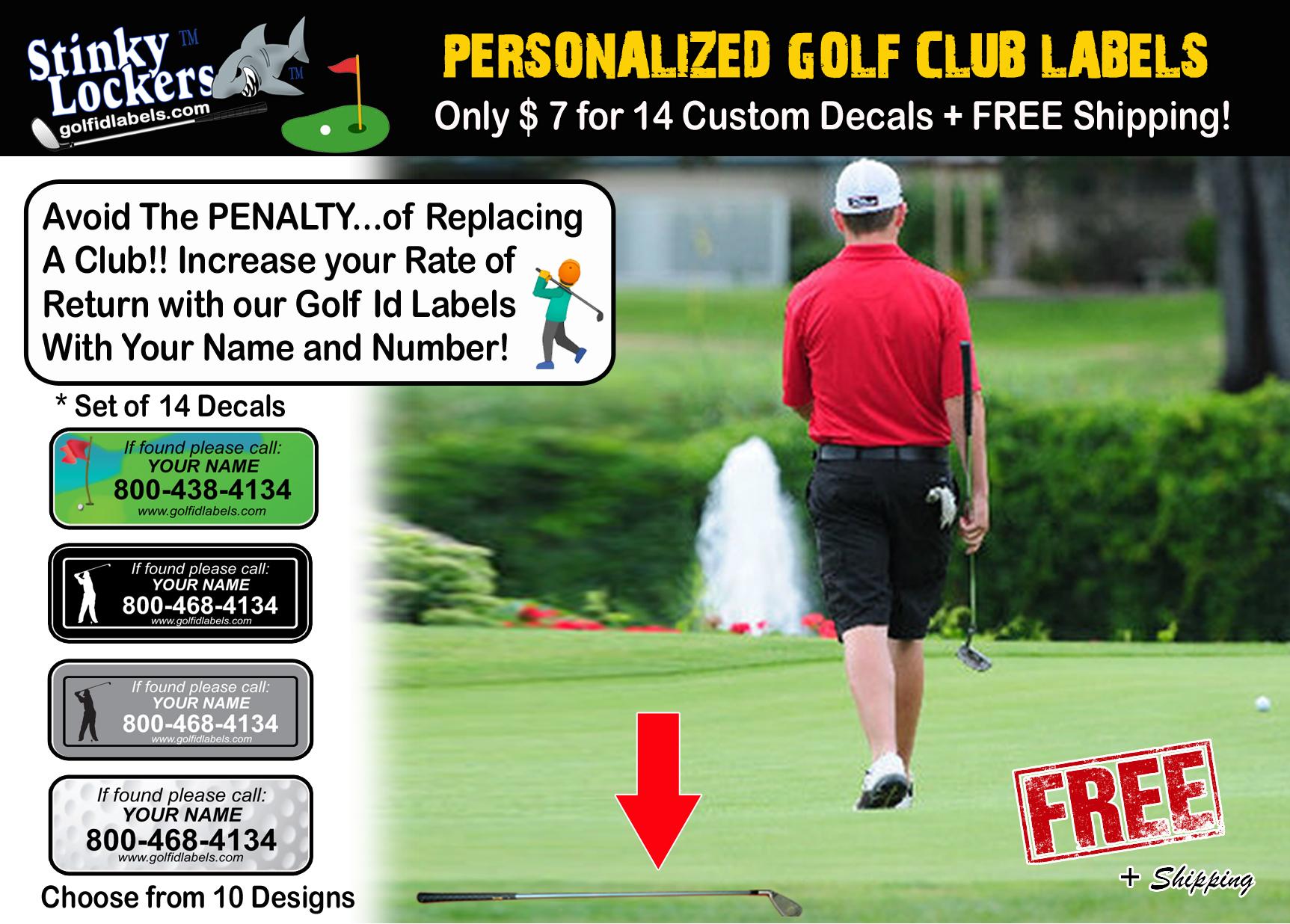 7-dollar-golf-id-labels.jpg