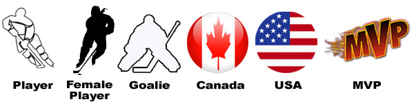 assorted-logo-options-v6.jpg