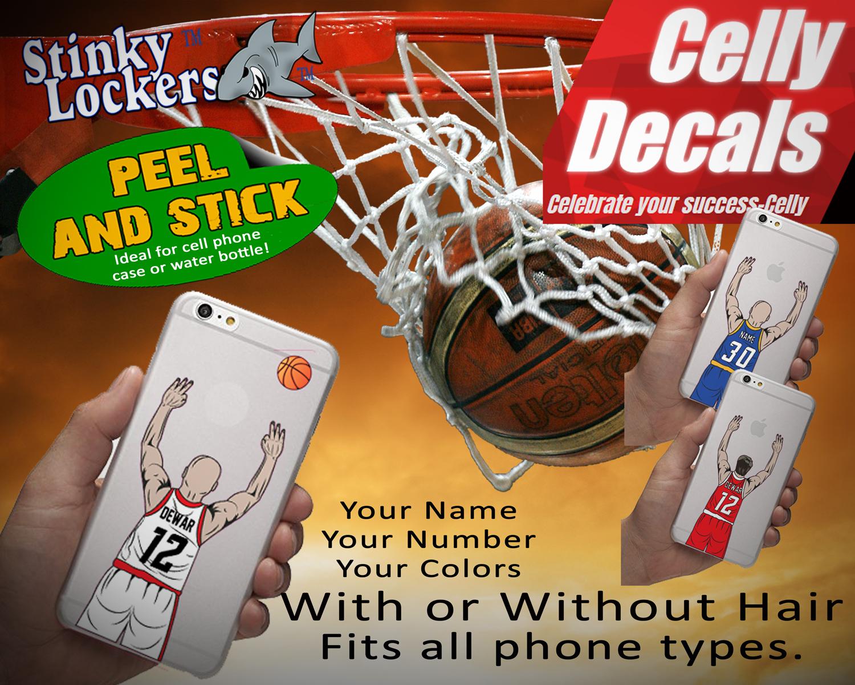 basketball-popv3.jpg
