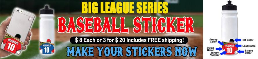 big-league-series-lo.jpg