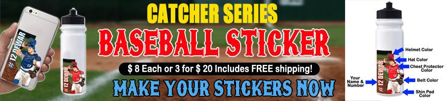 catcher-series-banner-v1.jpg
