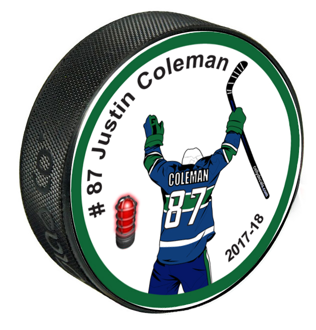 celly-puck.jpg