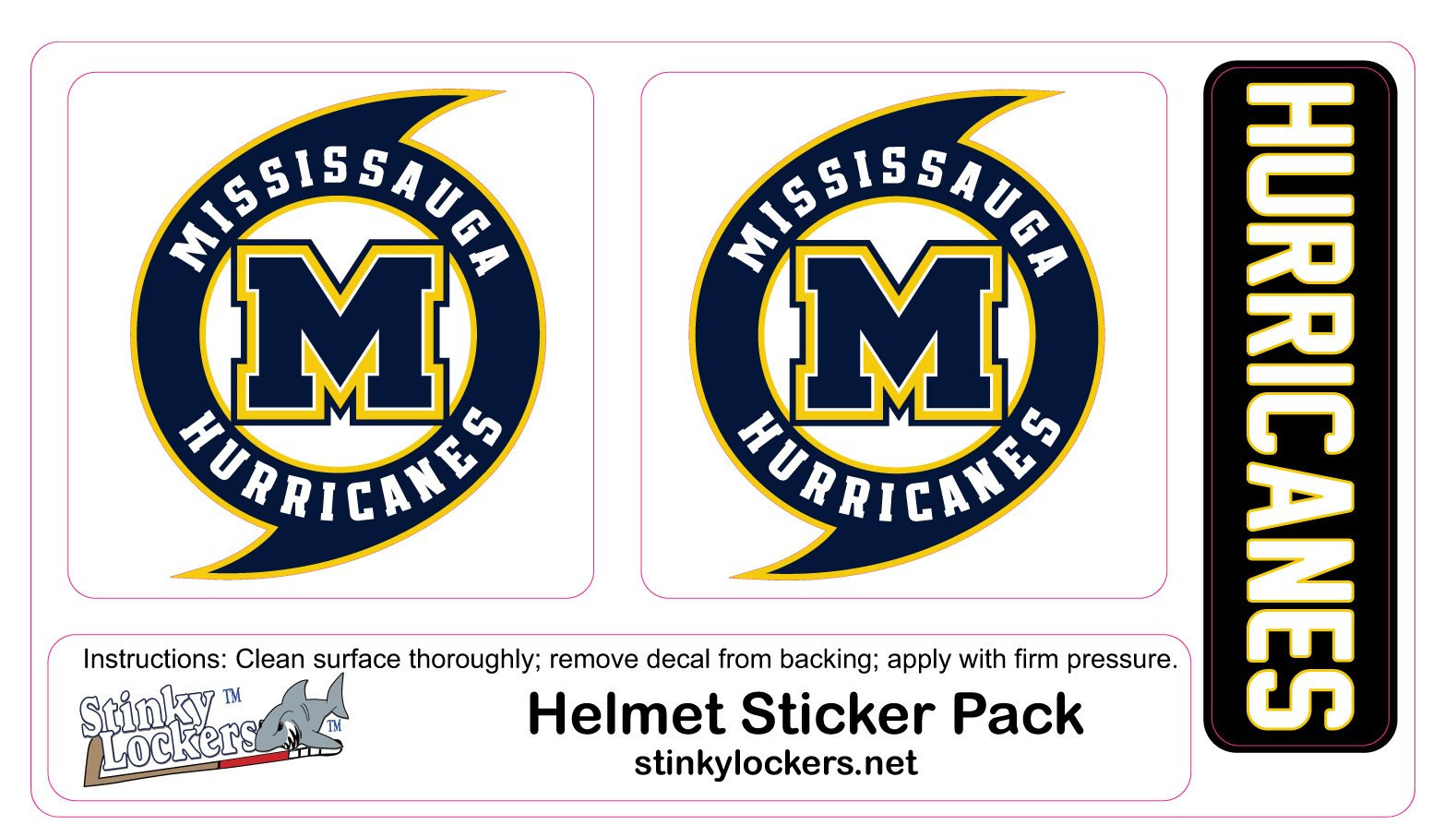 decal-pack-with-no-number.jpg