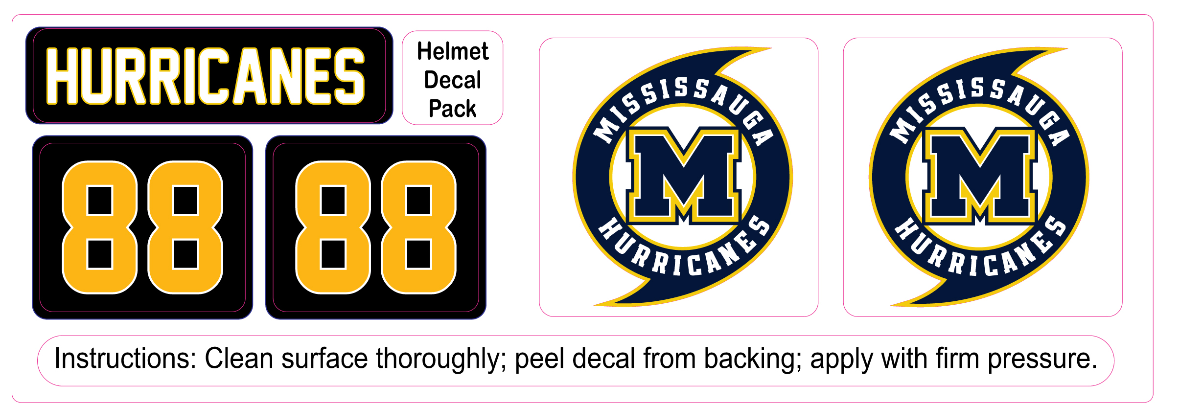 decal-pack-with-number.jpg
