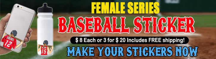 female-series-banner.jpg
