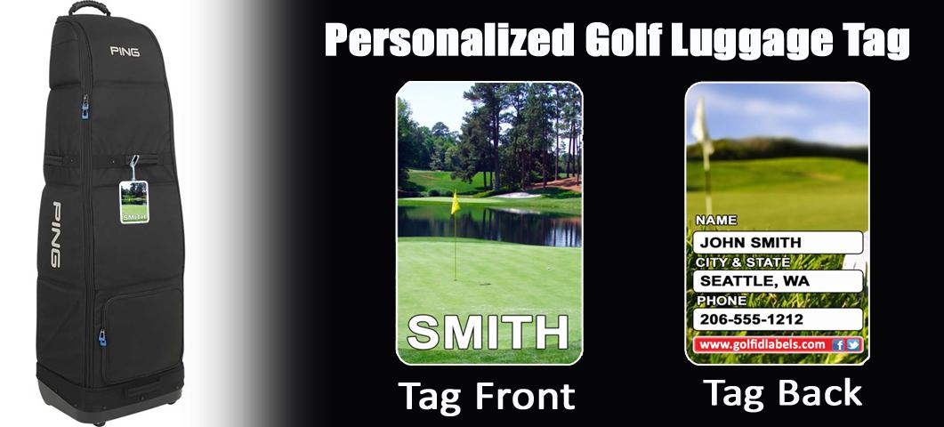 golf-bag-tag.jpg