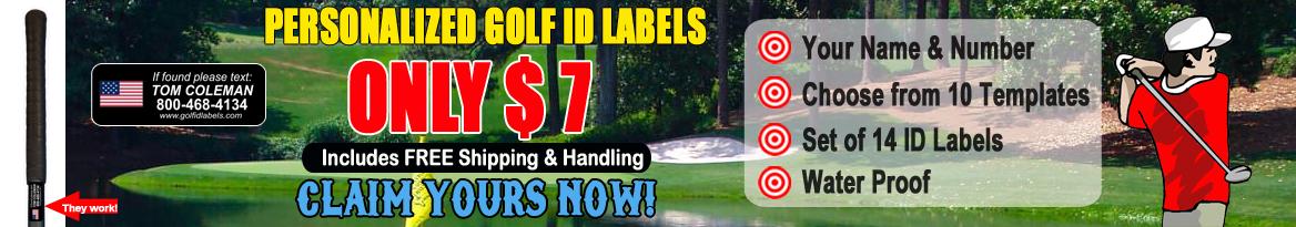 golf-banner-v5.jpg