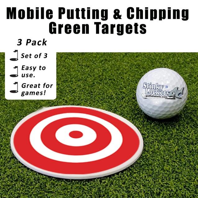 golf-targets.jpg