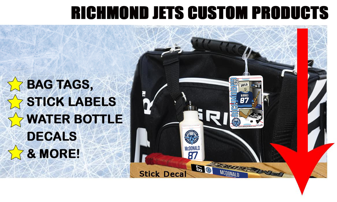 jets-products.jpg