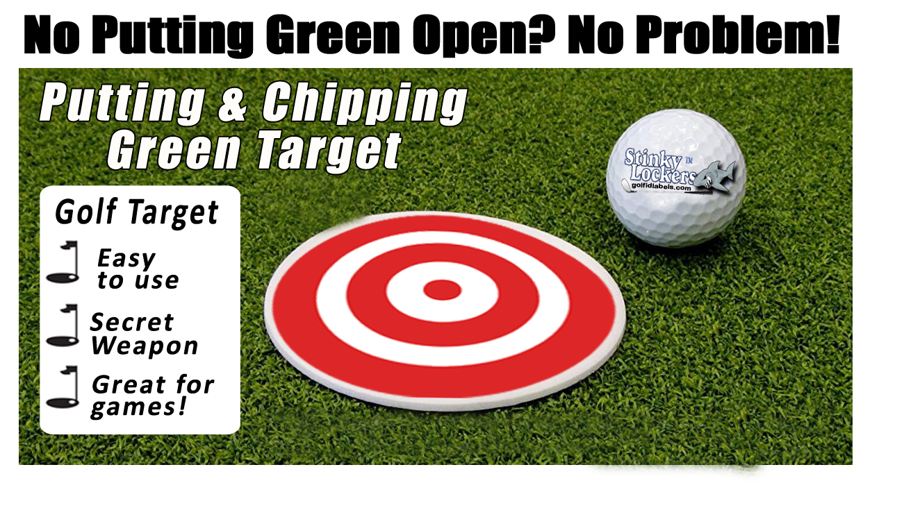 no-putting-green-open.jpg
