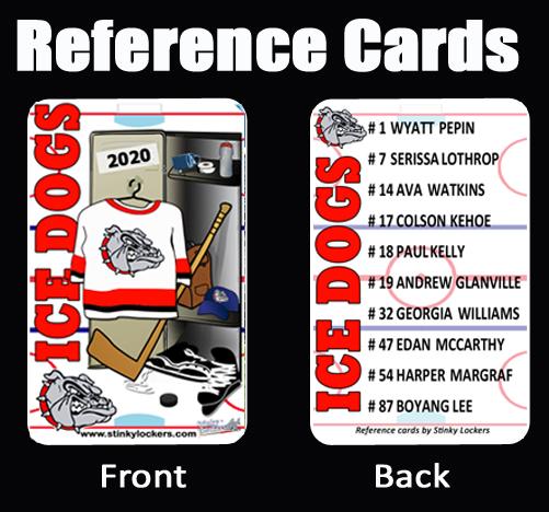 parent-hockey-ref-cards.jpg