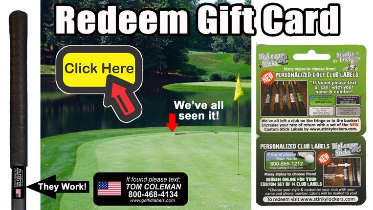 redeem-gift-card-lo.jpg