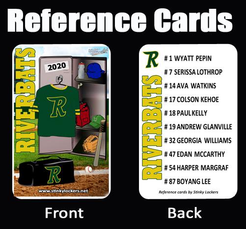 ref-cards.jpg