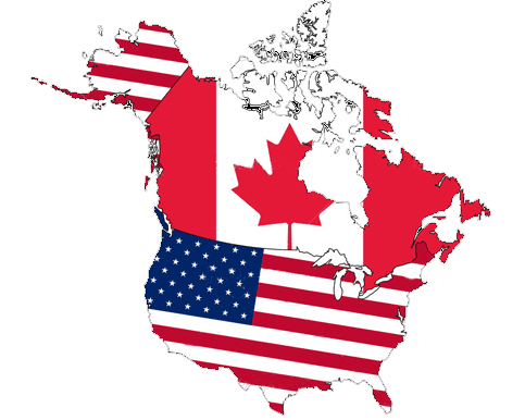 serving-usa-and-canada.jpg