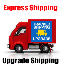 shipping-upgrade-on-100-or-more.jpg