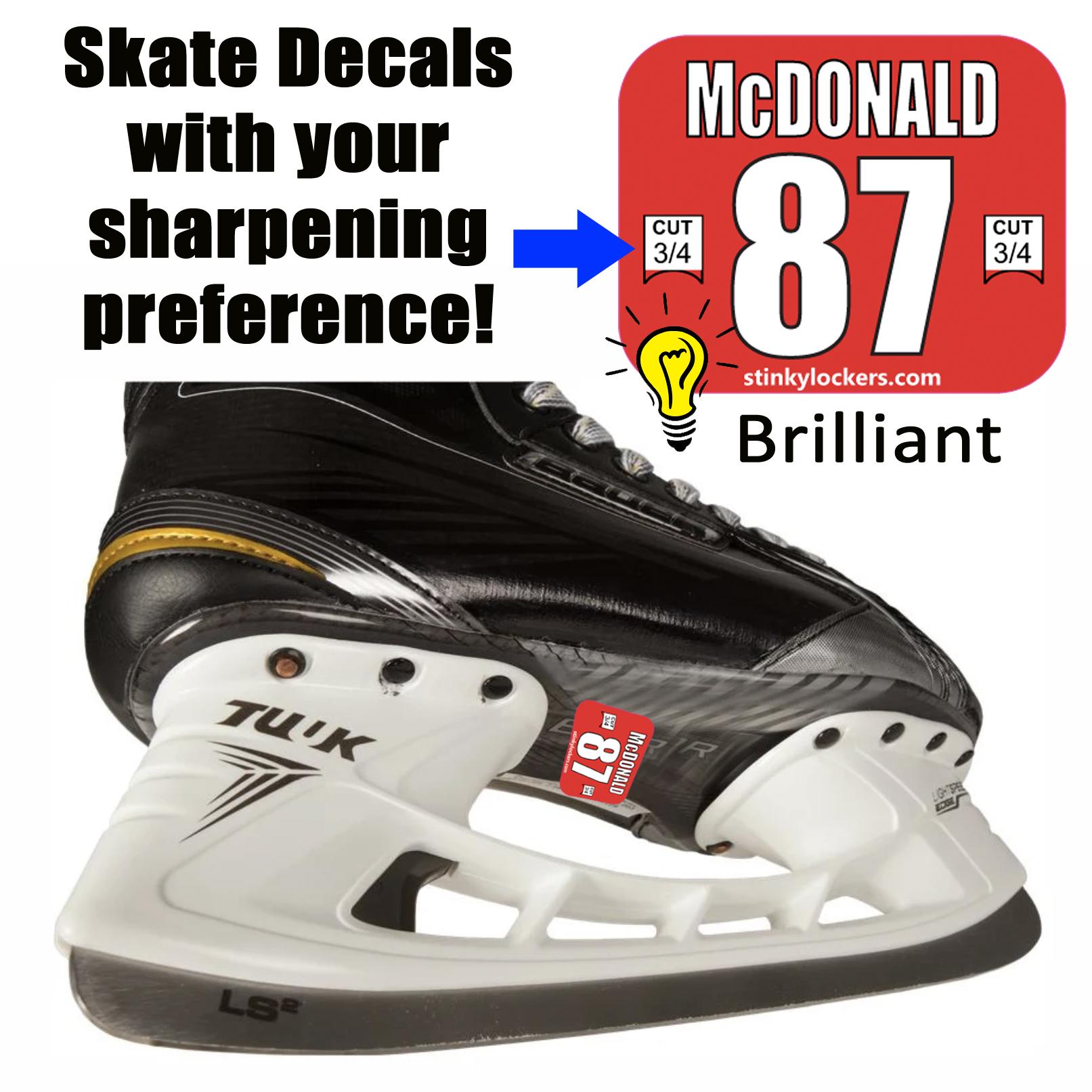 skate-sticker-sku.jpg