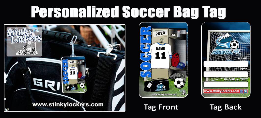 soccer-bag-tag.jpg