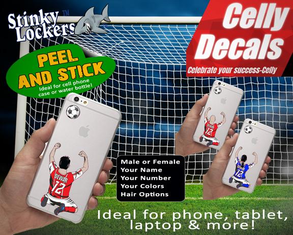 soccer-popv3.jpg