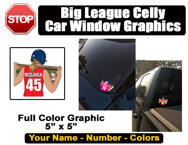 window-bump-baseball-square-female.jpg