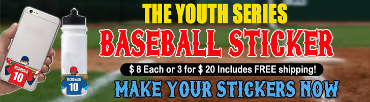 youth-series-banner-lo.jpg
