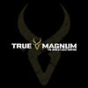 True Magnum Elite Membership