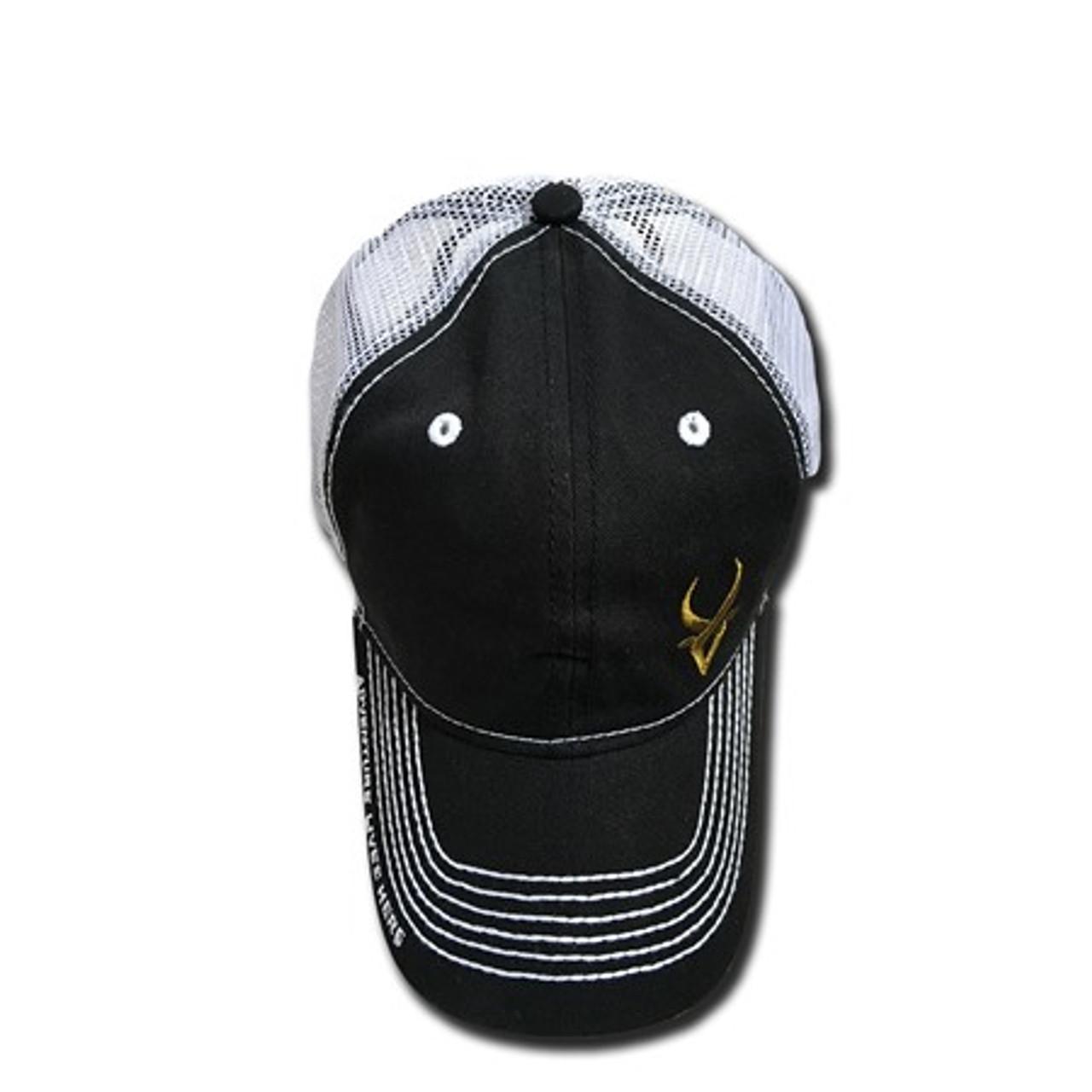 True Magnum's Elite Cap