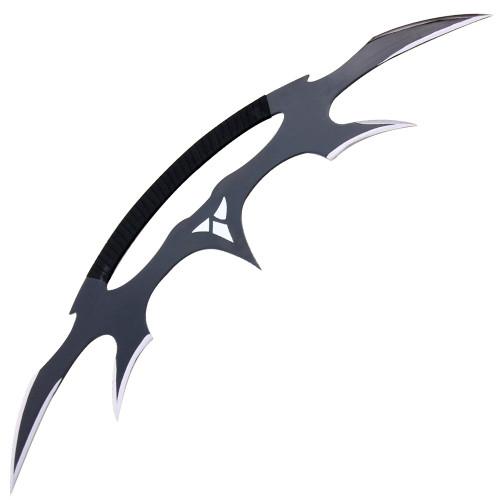 Star Sword of Kahless Bat'Leth