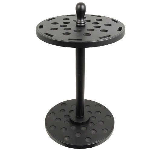 Max Capacity Sword and Cane Stand