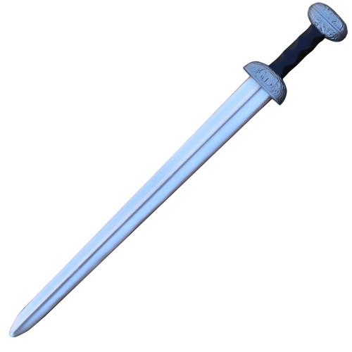 Ancient Roman Gladius Replica Foam Cosplay Costume LARP Sword