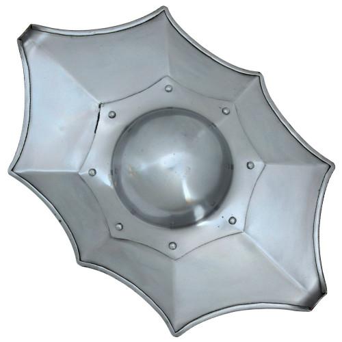 Talhofer Grand Master Buckler Shield