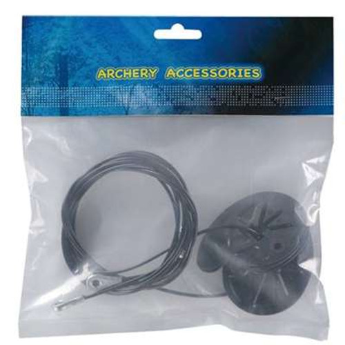 Marksman Compound 25lbs Youth Bow Replacement Cable Set