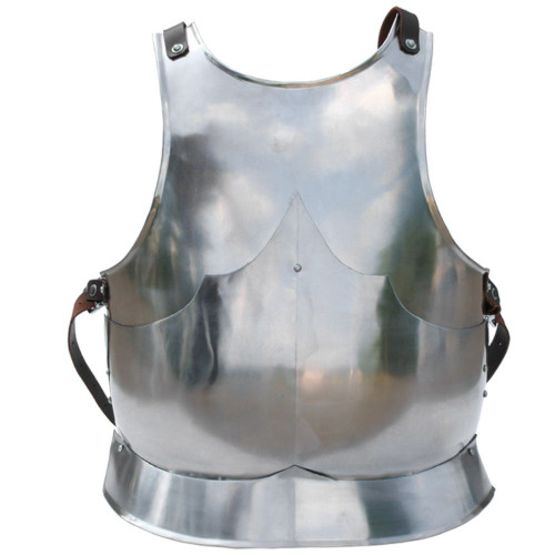 Knights of the Crusade Cuirass Body Armor