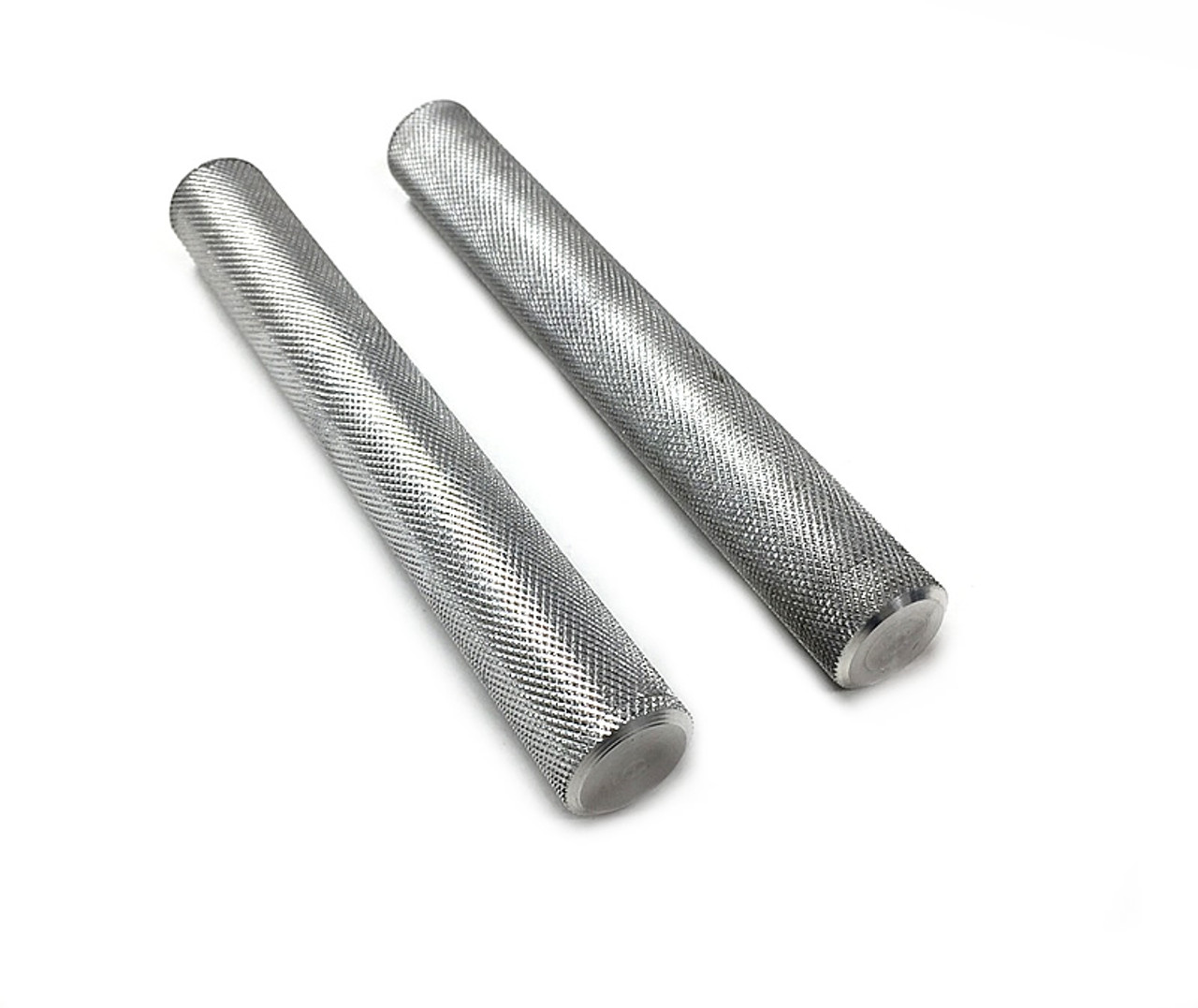 Grudge Foot Pegs 4 Inch