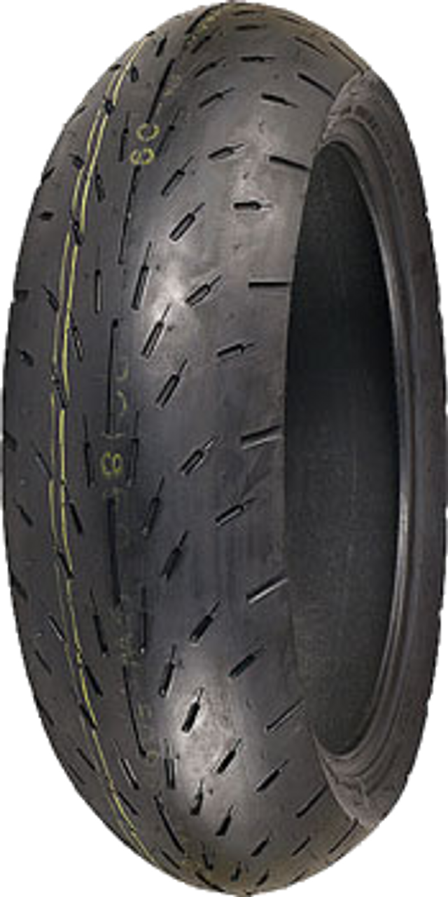 Shinko 003 Ultra Soft Motorcycle Tires